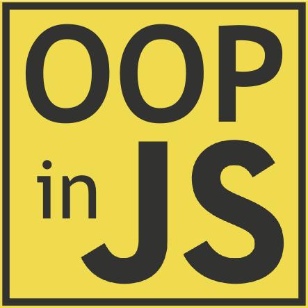 OOP-in-JS