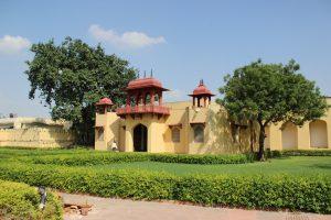 Jaipur, RJ