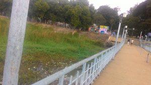 KRS Brindhavana
