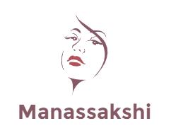 Manassakshi